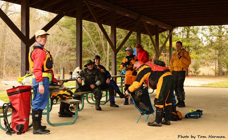 Mad River 14-Apr-13 - Tom Harman (14)