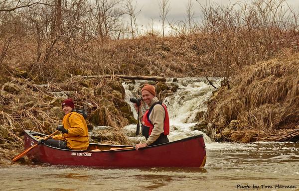 Mad River 14-Apr-13 - Tom Harman (25)