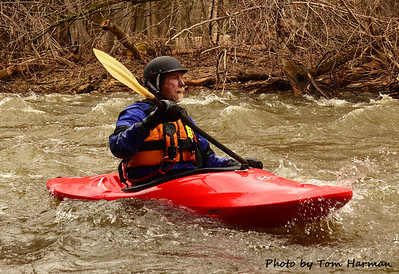 Mad River 14-Apr-13 - Tom Harman (2)