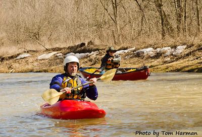 Sixteen Mile Creek 29-Mar-13 DSC_3553