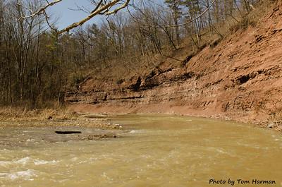 Sixteen Mile Creek 29-Mar-13 DSC_3547