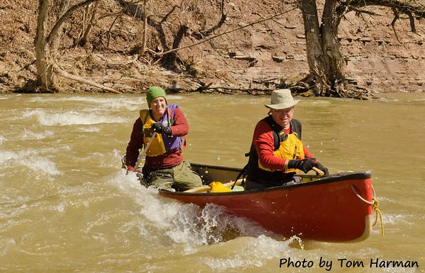 Sixteen Mile Creek 29-Mar-13 DSC_3620