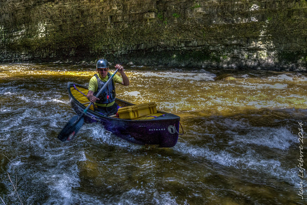 Elora_Gorge__(225_of_245)_140615_HDR