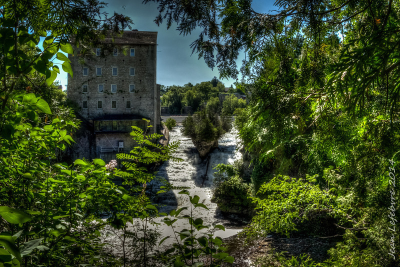 Elora_Gorge__(31_of_245)_140615_HDR