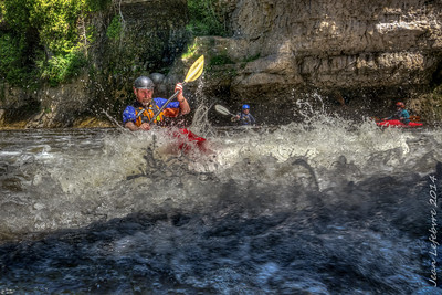 Elora_Gorge__(88_of_245)_140615_HDR