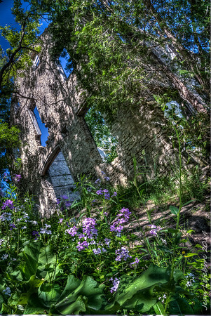 Elora_Gorge__(57_of_245)_140615_HDR