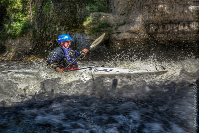 Elora_Gorge__(79_of_245)_140615_HDR