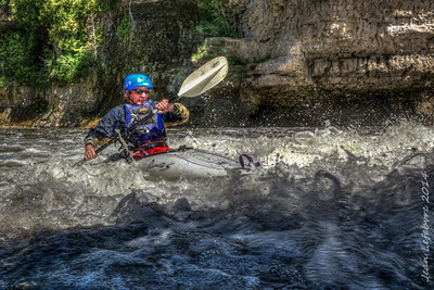 Elora_Gorge__(76_of_245)_140615_HDR