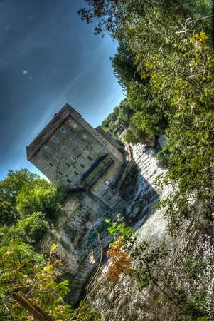 Elora_Gorge__(36_of_245)_140615_HDR