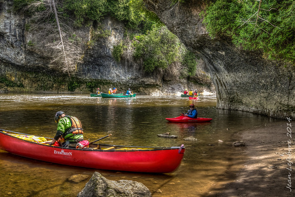 Elora_Gorge_(3_of_116)_140601_HDR