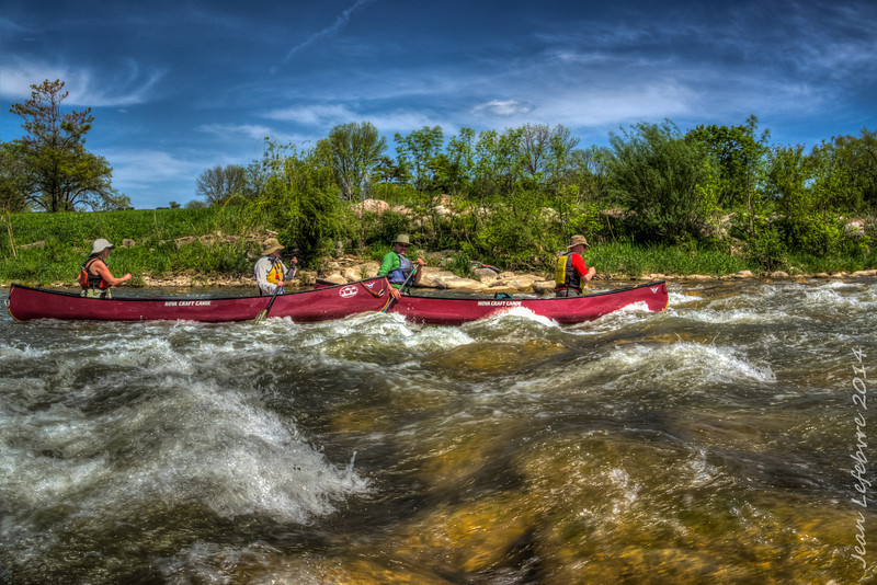Credit_river_(41_of_52)_140525_HDR