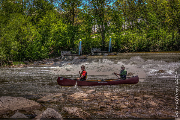 Credit_river_(21_of_52)_140525_HDR