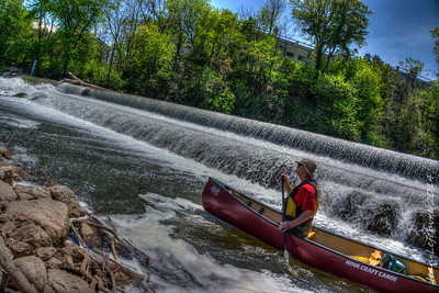 Credit_river_(10_of_52)_140525_HDR
