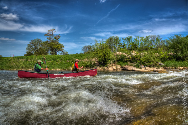 Credit_river_(38_of_52)_140525_HDR