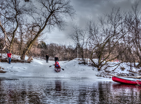 new_Years_Day_2014_Paddle_(21_of_187)_HDR
