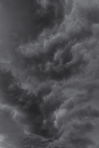 IMG_8871 clouds