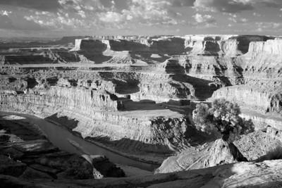 Within the Canyon - UTAH