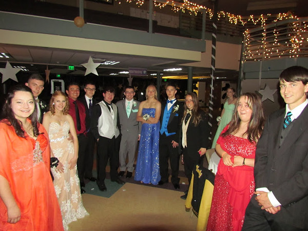 CCHS prom 4-16-16 Mike Geesaman