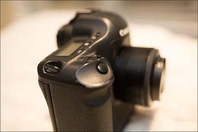 Canon Gear Sale 2017