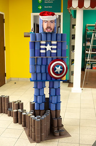 Canstruction_2019_033