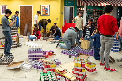 Canstruction_2019_014