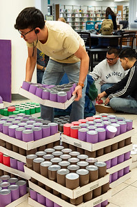 Canstruction_2019_011