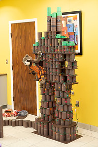 Canstruction_2019_022