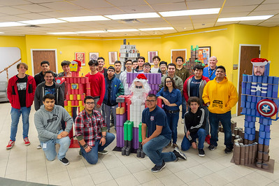 Canstruction_2019_031