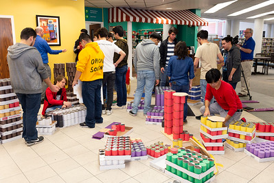 Canstruction_2019_016