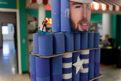 Canstruction_2019_034