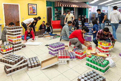Canstruction_2019_015
