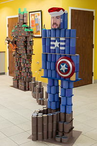 Canstruction_2019_027