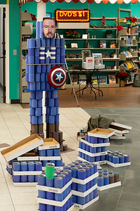 Canstruction_2019_021