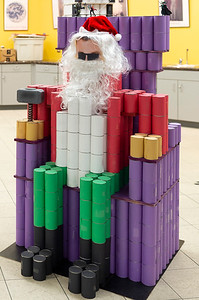 Canstruction_2019_026