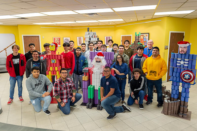 Canstruction_2019_032