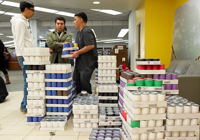 Canstruction_2019_012