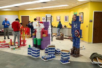 Canstruction_2019_018