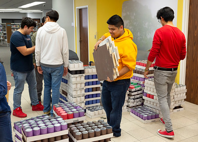 Canstruction_2019_008
