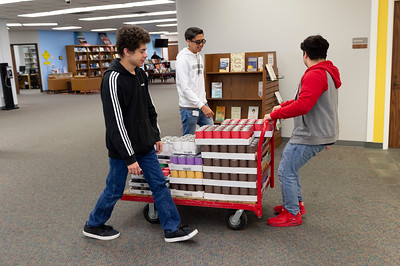 Canstruction_2019_004