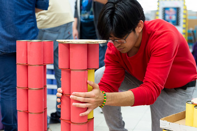 Canstruction_2019_017