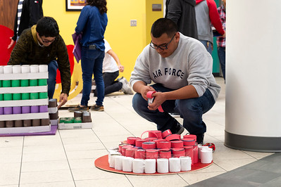 Canstruction_2019_006