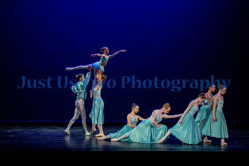 celebrate_dance_saturday_barath_2019_24