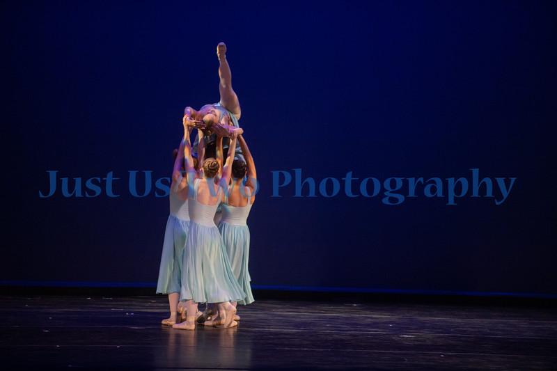 celebrate_dance_saturday_barath_2019_13