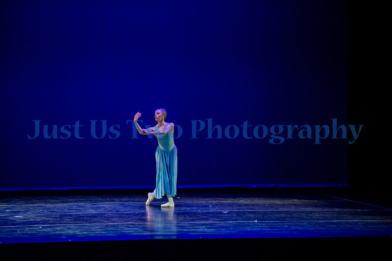 celebrate_dance_saturday_barath_2019_31