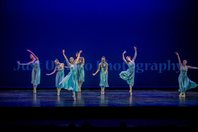 celebrate_dance_saturday_barath_2019_48
