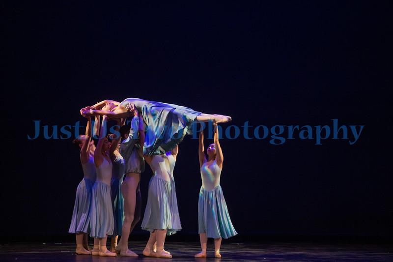 celebrate_dance_saturday_barath_2019_8