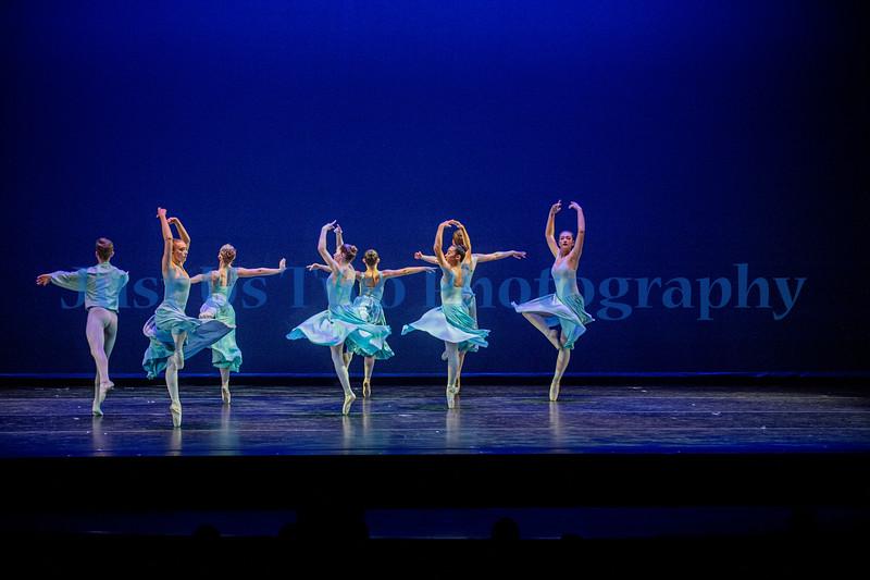 celebrate_dance_saturday_barath_2019_44