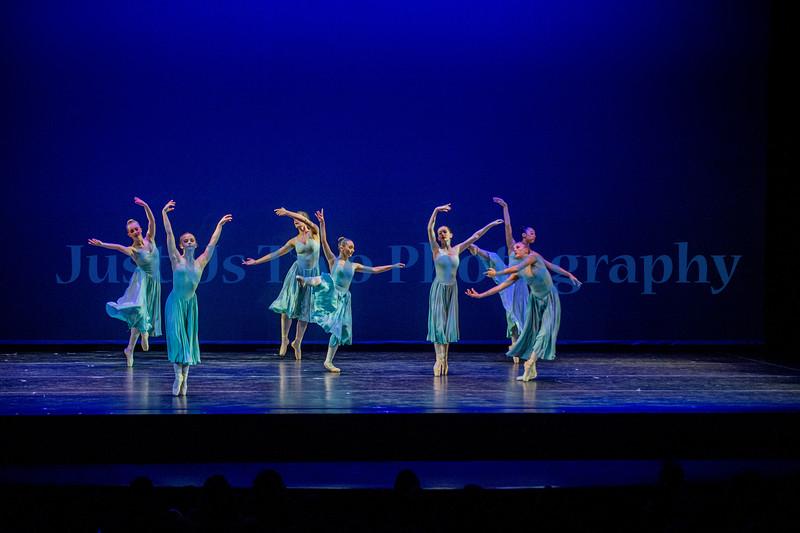 celebrate_dance_saturday_barath_2019_50
