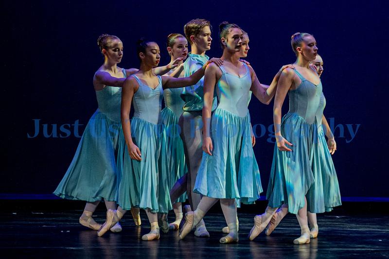 celebrate_dance_saturday_barath_2019_16