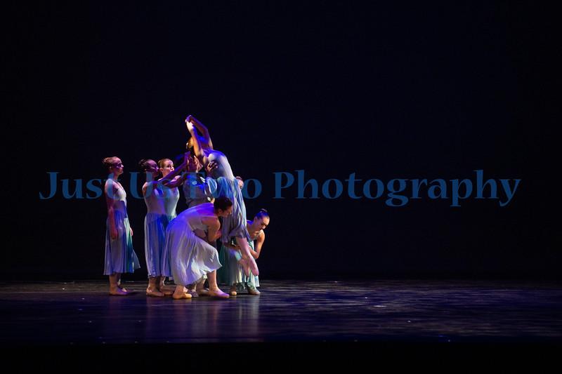 celebrate_dance_saturday_barath_2019_6